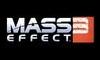 Русификатор для Mass Effect 3
