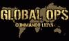 Русификатор для Global Ops: Commando Libya