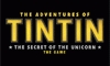 Русификатор для The Adventures of Tintin: Secret of the Unicorn