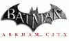Русификатор для Batman: Arkham City