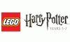 NoDVD для LEGO Harry Potter: Years 5-7 v 1.0
