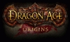 Кряк для Dragon Age: Origins v 1.05