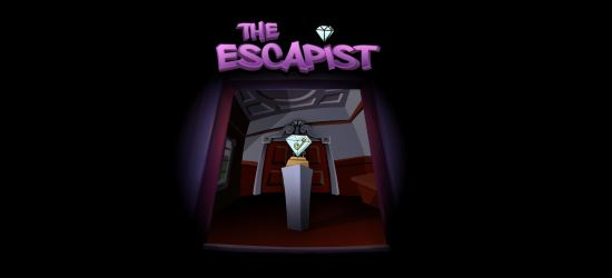 Save Games - The Escapist