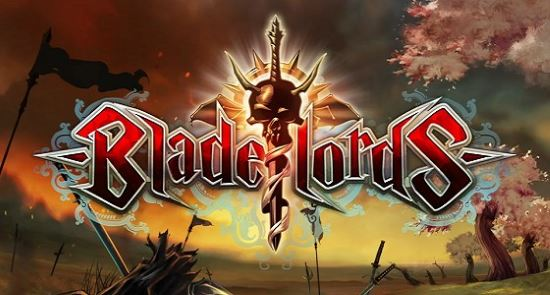 Сохранение для Bladelords - fighting revolution (100%)