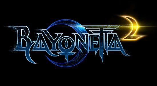 NoDVD для Bayonetta 2 v 1.0
