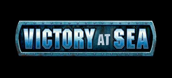 Трейнер для Victory At Sea v 1.0 (+12)