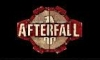 Полный русификатор для Afterfall: InSanity Afterfall: Тень прошлого