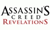 Полный русификатор для Assassin's Creed: Revelations от Акелла