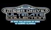 NoDVD для SEGA Mega Drive Classics Collection Gold Edition v 1.0