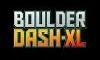 Кряк для Boulder Dash-XL v 1.0