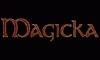 NoDVD для Magicka v 1.4.5.3