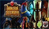 Кряк для Dungeon Defenders v 7.12e