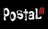 NoDVD для Postal 3 #1