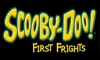 NoDVD для Scooby-Doo! First Frights v 1.0