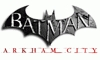 NoDVD для Batman: Arkham City v 1.01
