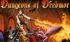 Кряк для Dungeons of Dredmor v 1.0.8