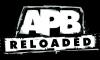 NoDVD для APB: Reloaded