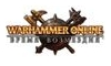 NoDVD для Warhammer Online: Wrath of Heroes