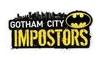 NoDVD для Gotham City Impostors