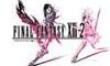 NoDVD для Final Fantasy 13-2