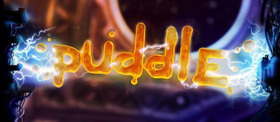 Кряк для Puddle