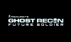 Кряк для Tom Clancy's Ghost Recon Online