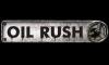 Кряк для Oil Rush