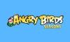 NoDVD для Angry Birds Season v 2.1.0