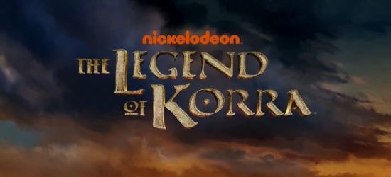 Кряк для The Legend of Korra v 1.0