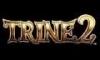 Кряк для Trine 2 v 1.08