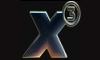 Кряк для X³: Albion Prelude v 1.0 #1