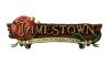 Кряк для Jamestown Update 5