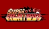 NoDVD для Super Meat Boy Update 17