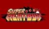 Кряк для Super Meat Boy Update 17
