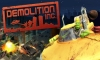 NoDVD для Demolition Inc. v 1.0r19