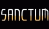 NoDVD для Sanctum v 1.4.11024