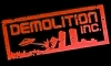 Кряк для Demolition Inc. v 1.0r19
