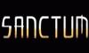 Кряк для Sanctum v 1.4.11024