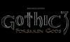 Патч для Gothic 3 Forsaken Gods EN v 1.06