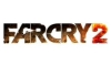 Патч для Far Cry 2 v 1.01