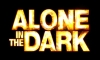 Патч для Alone in the Dark