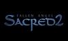 Патч для Sacred 2 - Fallen Angel v 2.02-2.34 RU
