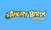 NoDVD для Angry Birds v 2.0.0