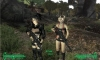 Модификация для Fallout 3 (Новая анимация)