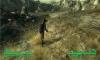 Модификация для Fallout 3 (Замедление времени)