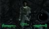 Модификация для Fallout 3 (MTC Wasteland travelers)