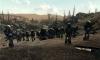 Модификация для Fallout 3 (Сертификат Робко) v 1.3