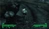 Модификация для Fallout 3 (Центрирование вида от третьего лица) v 1.0