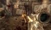 Модификация для Fallout 3 (Realism mod) v 6.0