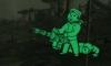 Модификация для Fallout 3 (Перки пустоши) v 1.1